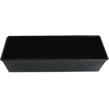 Rectangular cake pan 25cm
