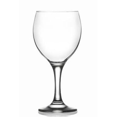 Glass for water 340ml