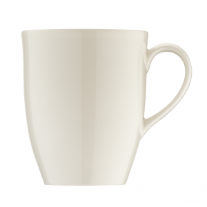 Conic Mug 330ml | Pack of 24