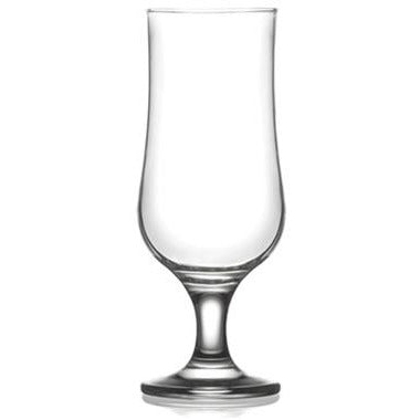 Beer glass 370ml