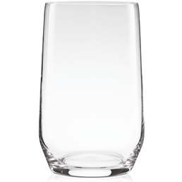 "Beverage glass ""Chardonay"" 455ml"