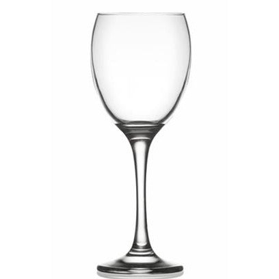 Wine glass 245ml