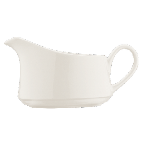 Banquet Gravy Boat 270ml | Pack of 12