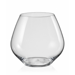 Liqueur glass 340ml