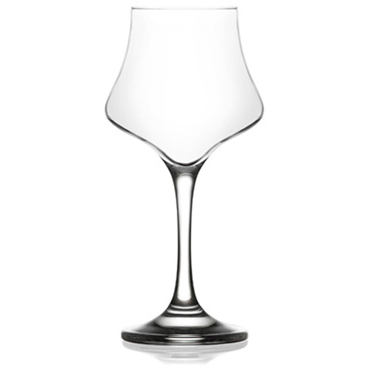 Glass for  water/wine 350ml
