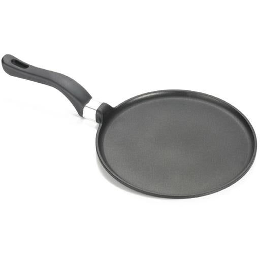 Pan for pancakes 28cm