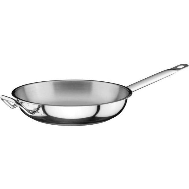 "Frying pan ""Induction"" 40cm"