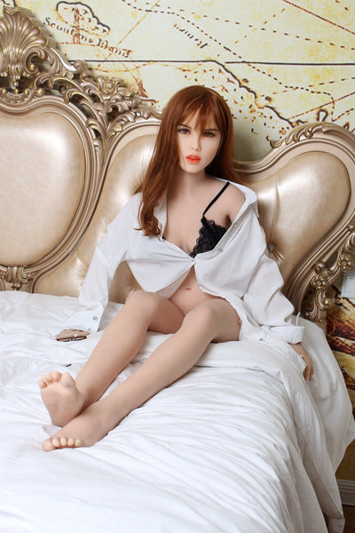 How Long are Sex Doll Shipping Times During Coronavirus (COVID-19 Pandemic 2020)?