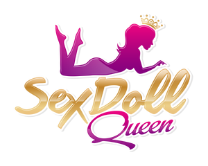 Sex Doll Queen