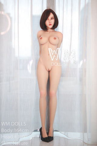 Kali: WM Asian Sex Doll