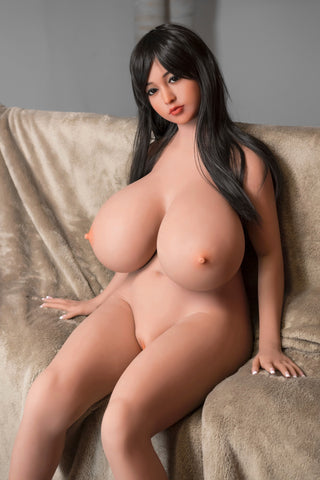 Lee: WM Asian Sex Doll