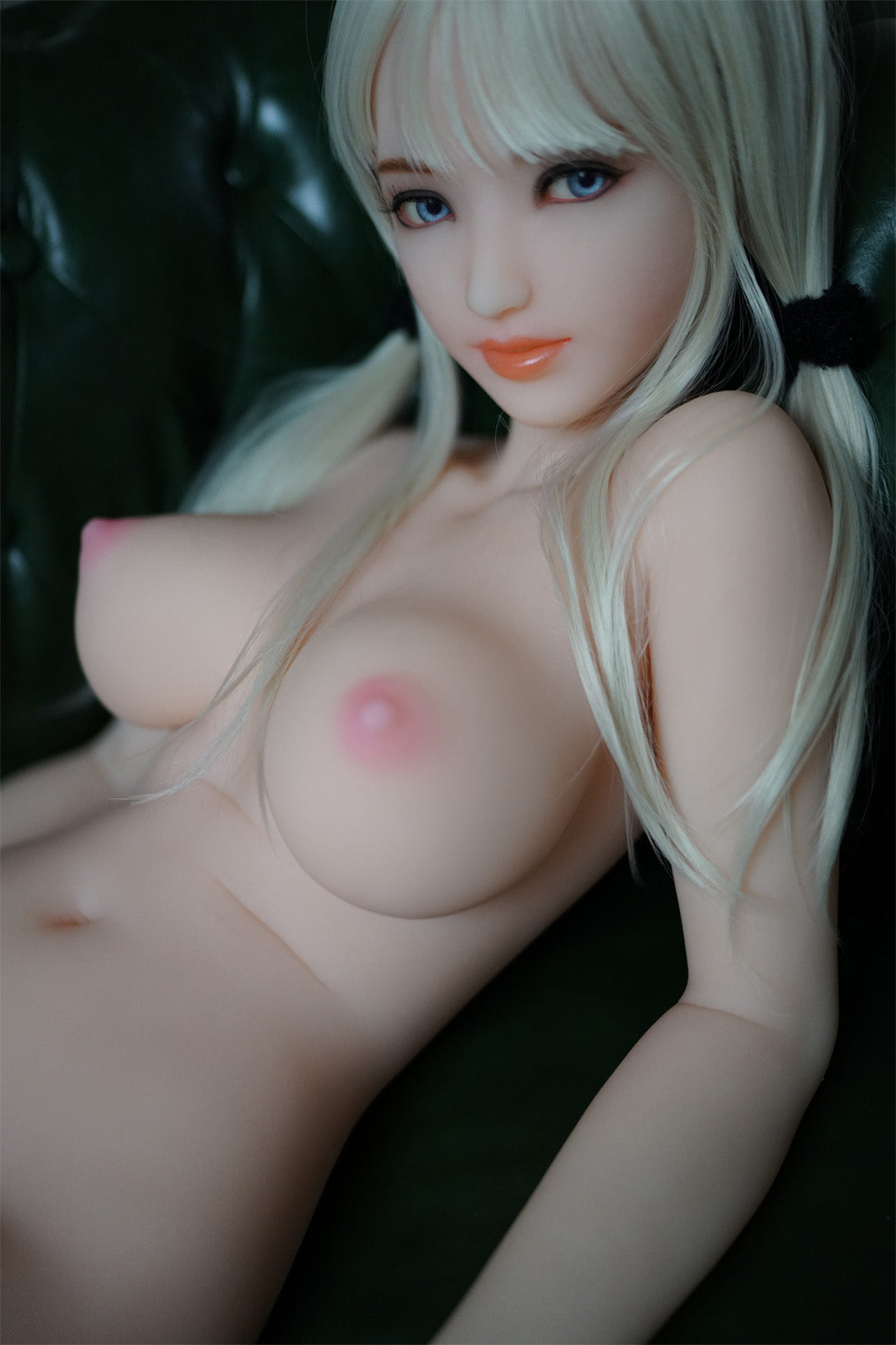 Marie: Doll House 168 Asian Sex Doll