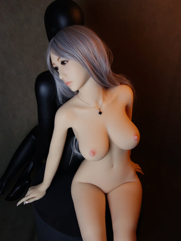 Yan: Doll-Forever Asian Sex Doll