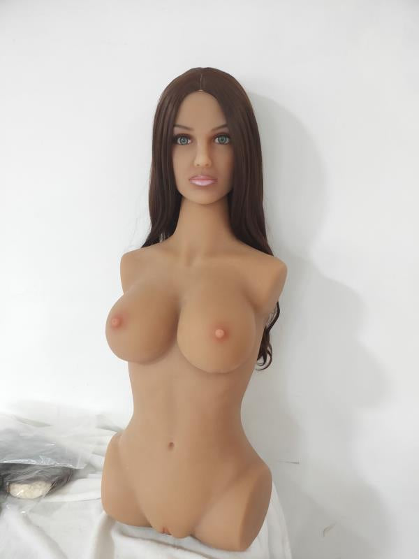 Sex Doll Torso - Sex Doll Queen