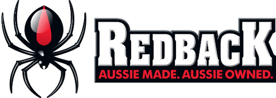 redbackboots.co.uk