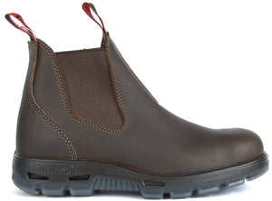 Redback Nevada Aquapel Soft Toe Boot UNPU