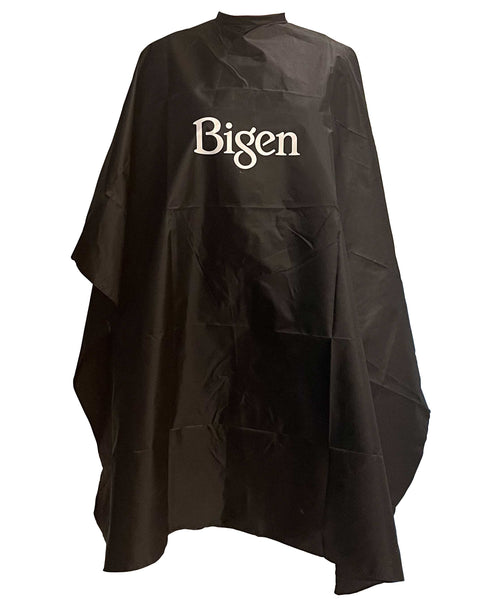 Bigen Barber/ Salon Cape