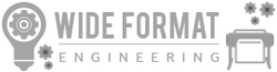 Wideformatengineering.com