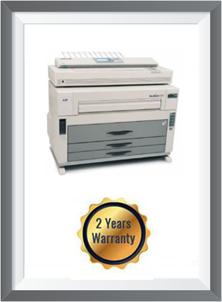 KIP 6000  + 2 Years Warranty