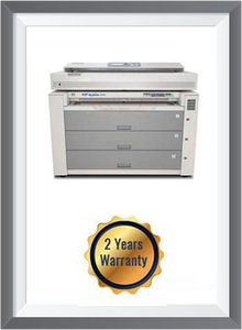 KIP 8000  + 2 Years Warranty
