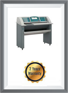 OCE  TDS Plotwave 800 Scanner  + 2 Years Warranty