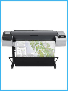 HP DesignJet T795 44-in - NEW