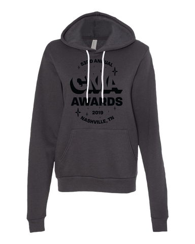 53rd Annual Awards Hoodie