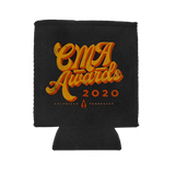 2020 CMA Awards Koozie