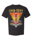 Best Of Fest Bundle