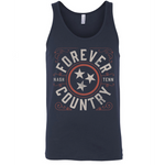 Forever Country Tank