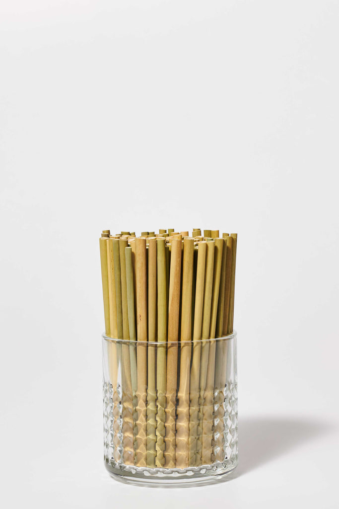 Short Straws (500 count)