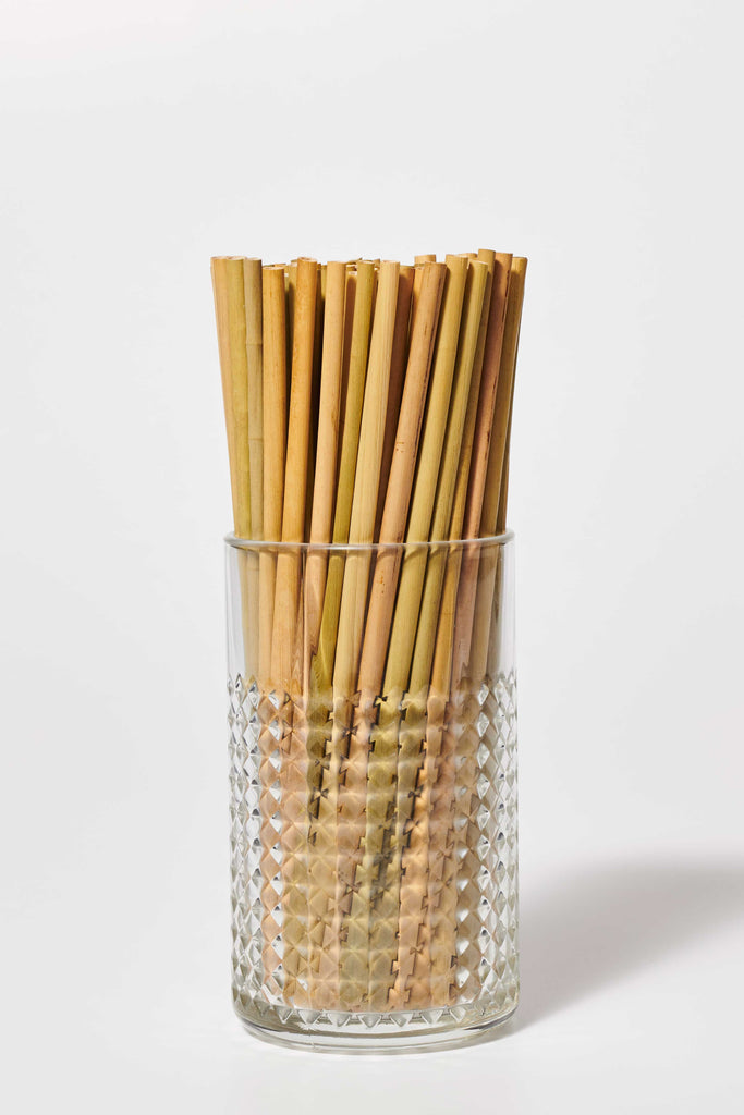 Tall Straws (500 count)
