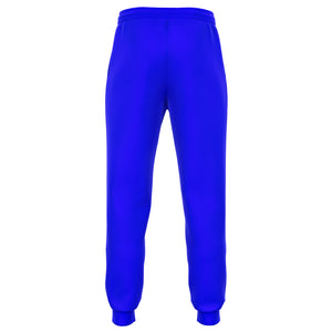 AS Activewear Blue Jogging Pants
