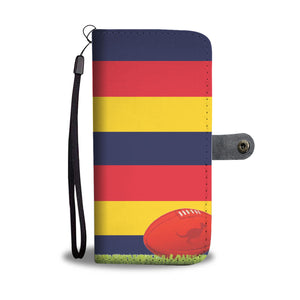 Adelaide Phone Wallet Case