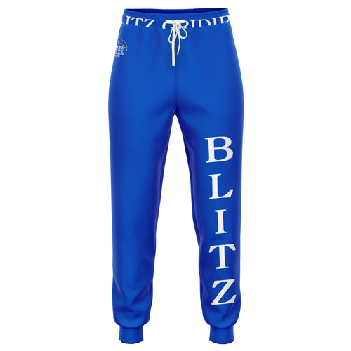 PERTH BLITZ JOGGING PANTS