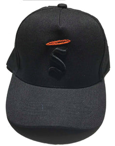 Curtin Saints Trucker / Snap Back Cap