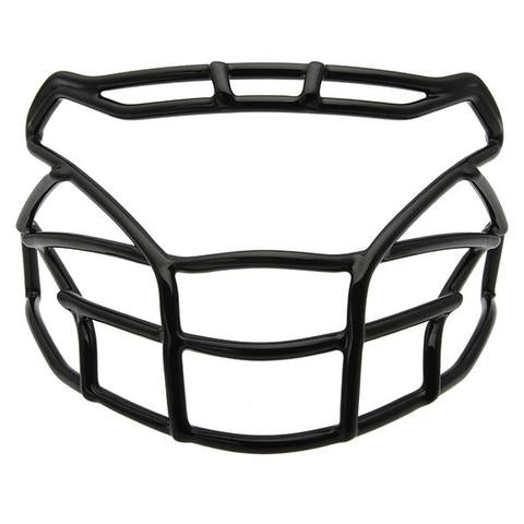 Xenith Prism Face Mask