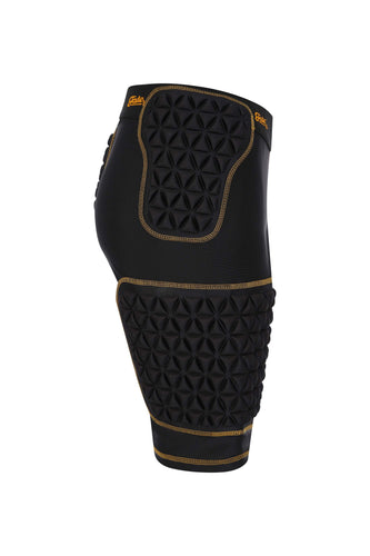 Fade9 Cortex Women's 5 Pad American Football Girdle