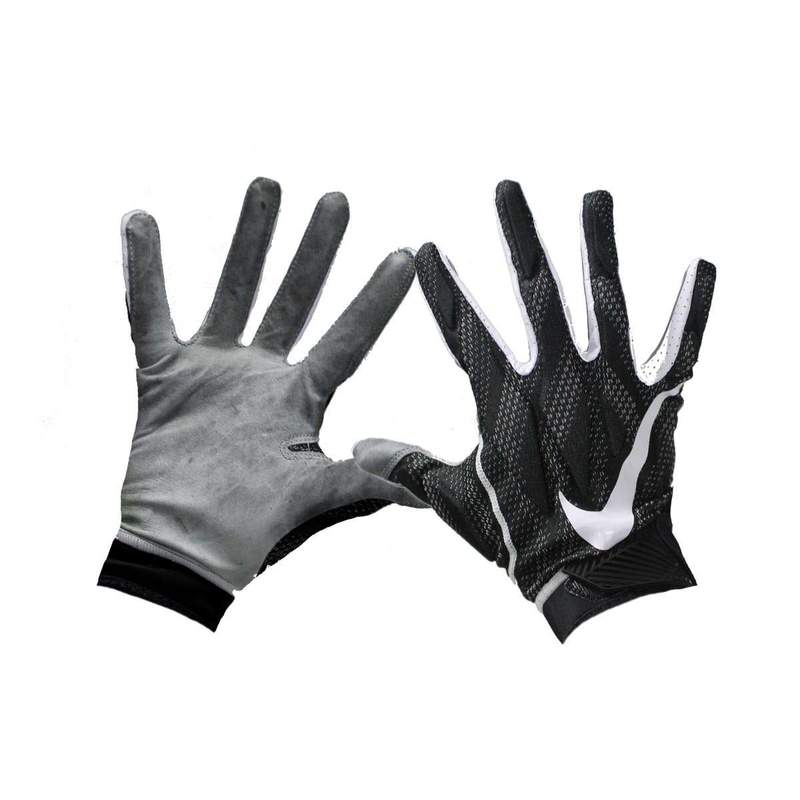 Nike All Purpose Superbad Gloves