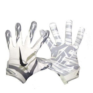 Nike Vapor Shield Football Receiver Gloves