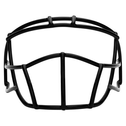 Xenith Pride Face Mask