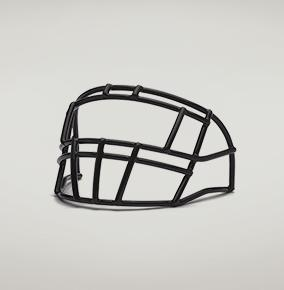 Xenith XRS-22S Face Mask