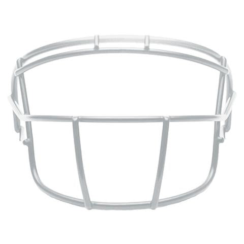 Xenith XRS-21 Face Mask