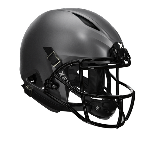 Xenith Shadow Varsity Helmet SPECIAL ORDER ONLY
