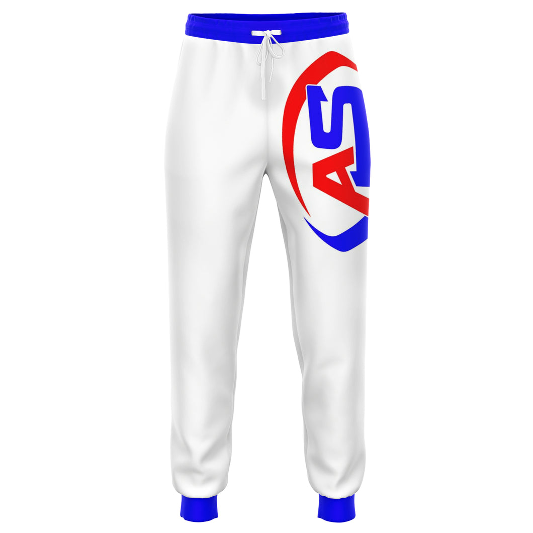 AS Activewear Jogging Pants