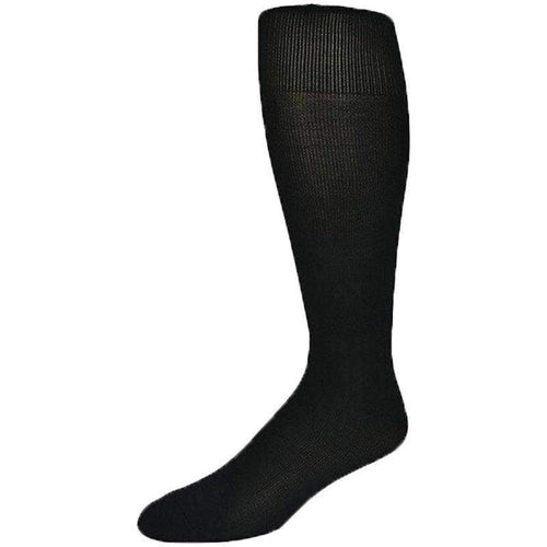 Performance Socks -Pear sox