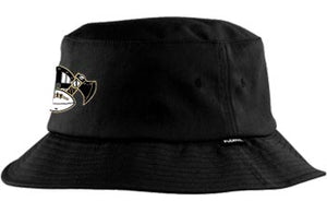 NW Raiders Bucket Hat