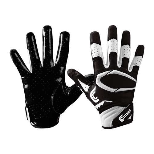 Cutters S451 Rev Pro 2.0 Receivers Gloves