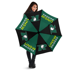 UNSW Raiders Umbrella