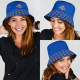 Mackay Mavericks Bucket Hat